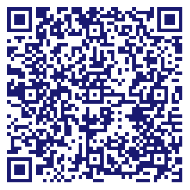 QR-Code for Northeast Member Business Svc