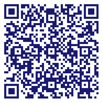 QR-Code for Northeast Metal Fabricators
