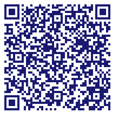 QR-Code for Northeast Mississippi Lawn Care Services