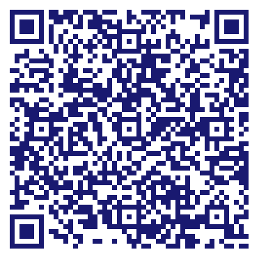 QR-Code for Northeast Missouri Cmnty Agcy