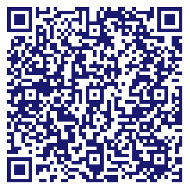 QR-Code for Northeast Nebraska Insurance