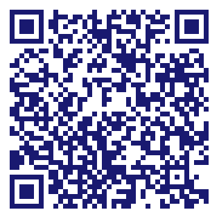 QR-Code for Northeast Paging