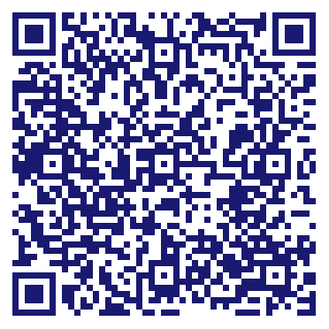 QR-Code for Northeast Vein & Laser Center