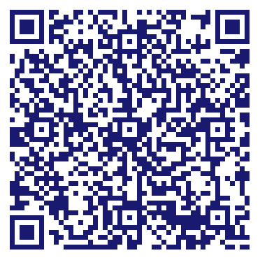 QR-Code for Northeast Wyoming Construction Co Inc.
