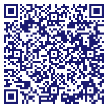 QR-Code for Northeastern Industrial Piping