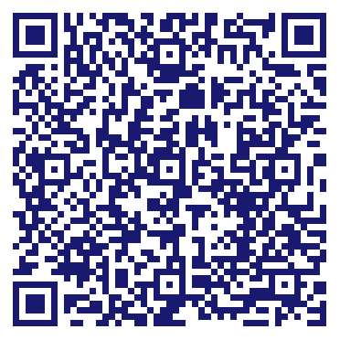 QR-Code for Northeastern Landscaping & Concrete