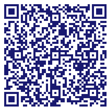 QR-Code for Northeastern Log Erectors Inc
