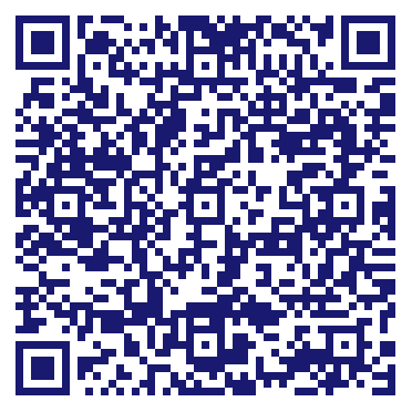 QR-Code for Northern Air Mechanical Services
