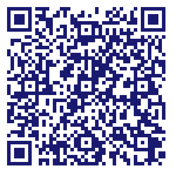 QR-Code for Northern Arizona Academy