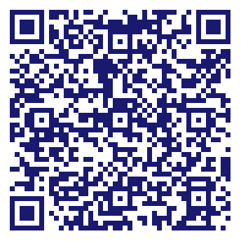 QR-Code for Northern Border Pipeline Co