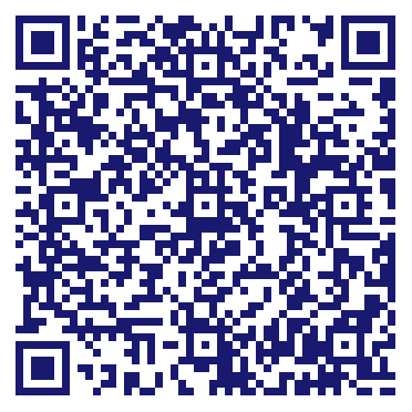 QR-Code for Northern Colorado Document Svc