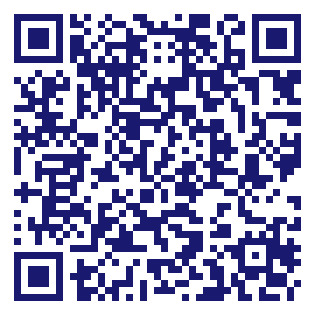 QR-Code for Northern Construction