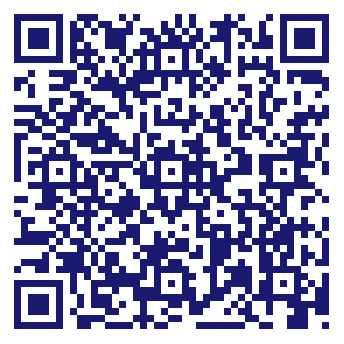 QR-Code for Northern Dumpster Rental