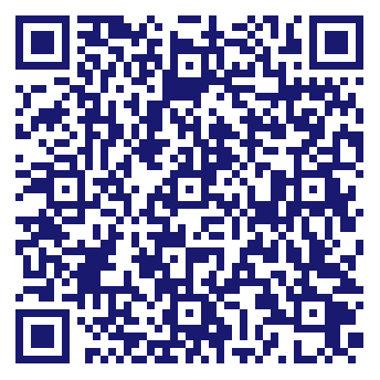 QR-Code for Northern Feed & Bean Co