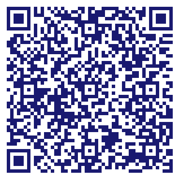 QR-Code for Northern Indiana - Advanced Turf Solutions