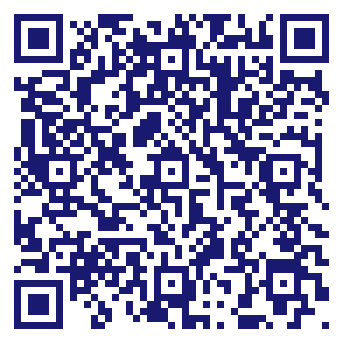 QR-Code for Northern Iowa Die Casting