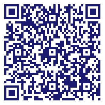 QR-Code for Northern Iowa Wind Power