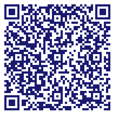 QR-Code for Northern Ky Community Action