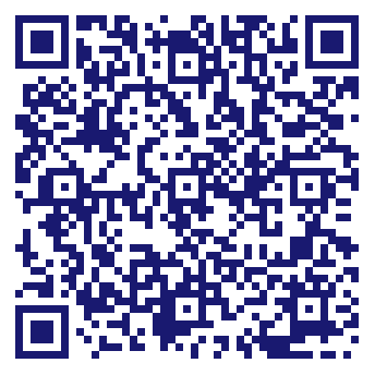 QR-Code for Northern Lakes Tree Svc Llc