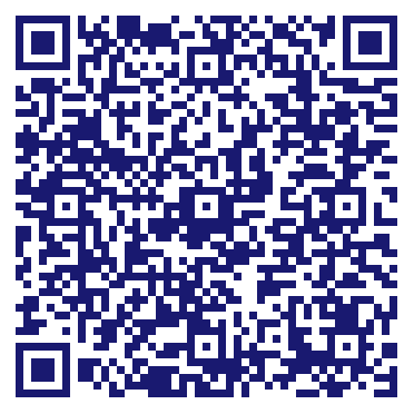 QR-Code for Northern Liberties Veterinary Center