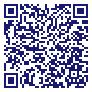 QR-Code for Northern Lights Inc