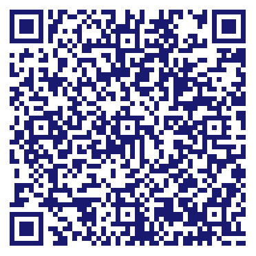 QR-Code for Northern Montana Communication