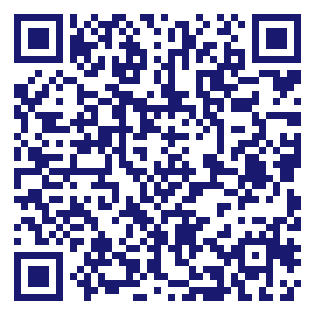 QR-Code for Northern Navajo Fair