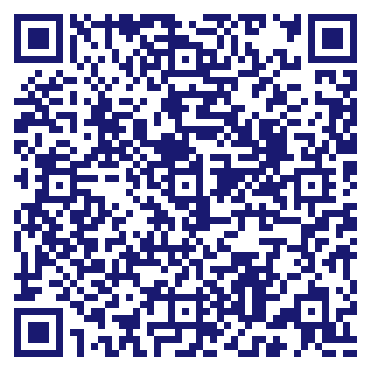 QR-Code for Northern Neck Athletic Center