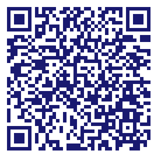QR-Code for Northern Neck Paving