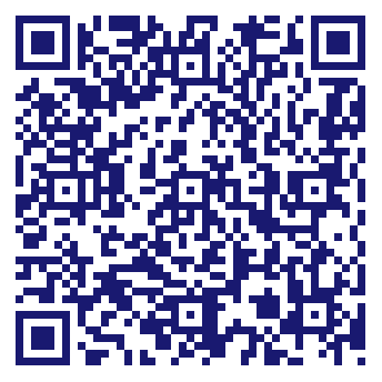 QR-Code for Northern Neck Security Inc