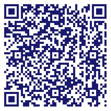 QR-Code for Northern New England Benefit
