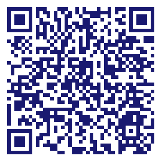 QR-Code for Northern Plains