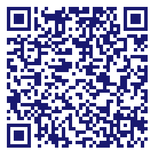 QR-Code for Northern Printing