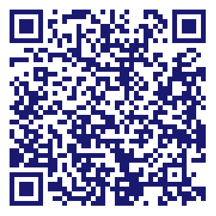 QR-Code for Northern Realty