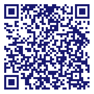 QR-Code for Northern Services Inc