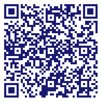 QR-Code for Northern States Trucking