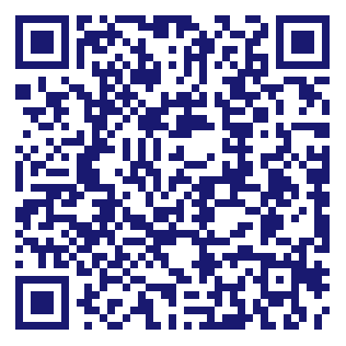 QR-Code for Northern Twist Inc
