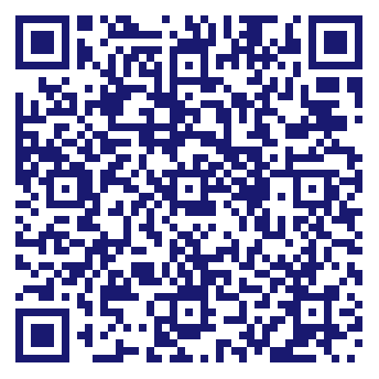 QR-Code for Northern Utilities Inc