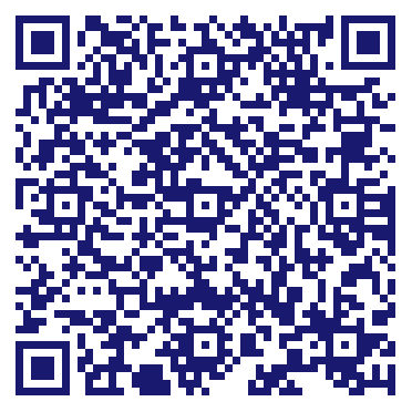 QR-Code for Northern Virginia Supply Inc