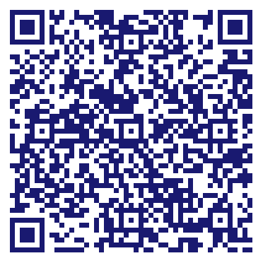 QR-Code for Northgate Family Chiropractic