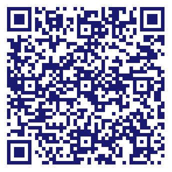 QR-Code for Northland Communications