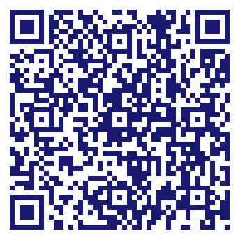 QR-Code for Northland Pc Answering Sv