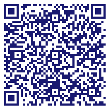 QR-Code for Northland Village Apartments