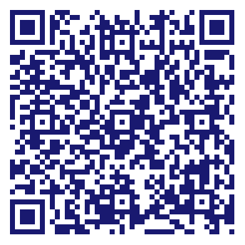 QR-Code for Northline Industrial Inc