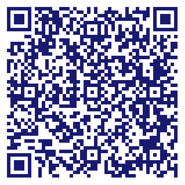 QR-Code for Northridge Medical Weight Mgmt