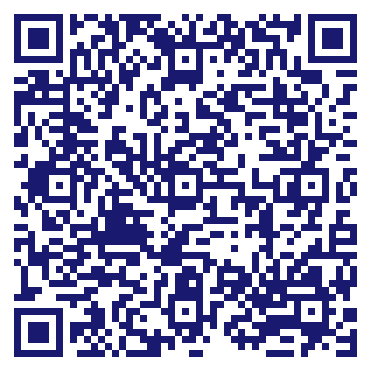 QR-Code for Northrop-Johnson Yacht Charters