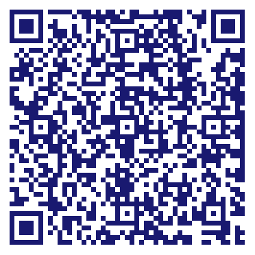 QR-Code for Northrop & Johnson Yacht Charters