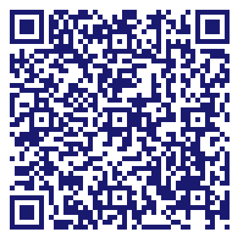 QR-Code for Northside Baptist Church