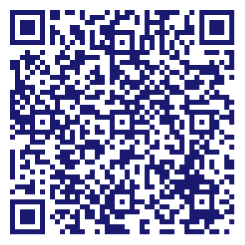 QR-Code for Northside Church Of God