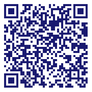 QR-Code for Northside Motors Inc